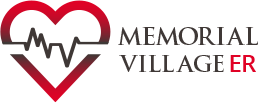 Memorial Village ER