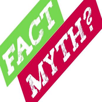 FactvsMyth