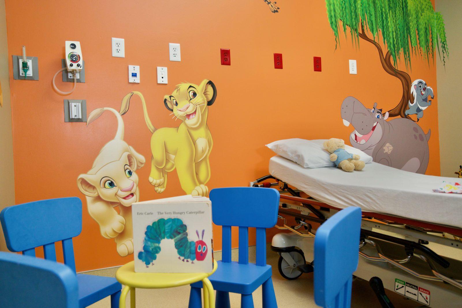 Pediatrics 3