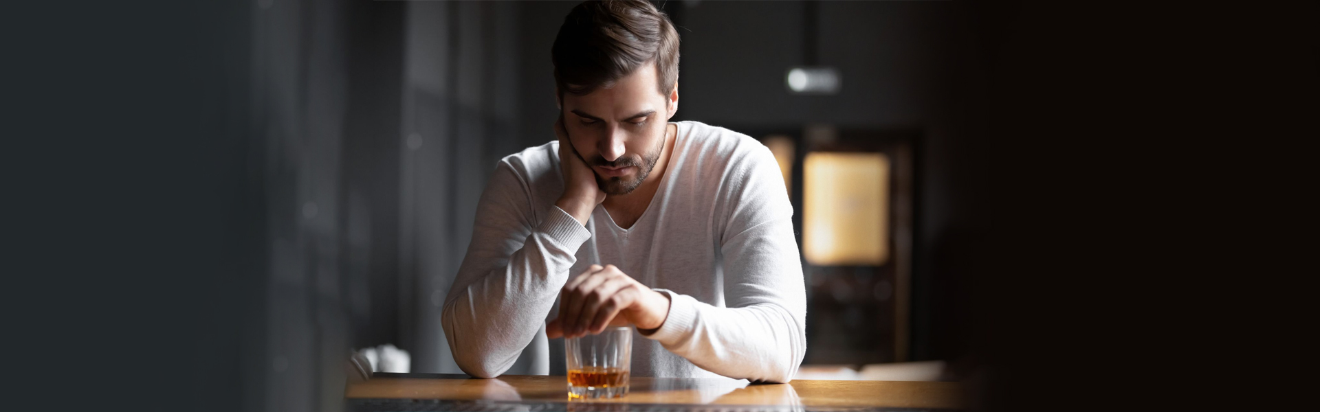 Alcohol and Drug Addiction 101