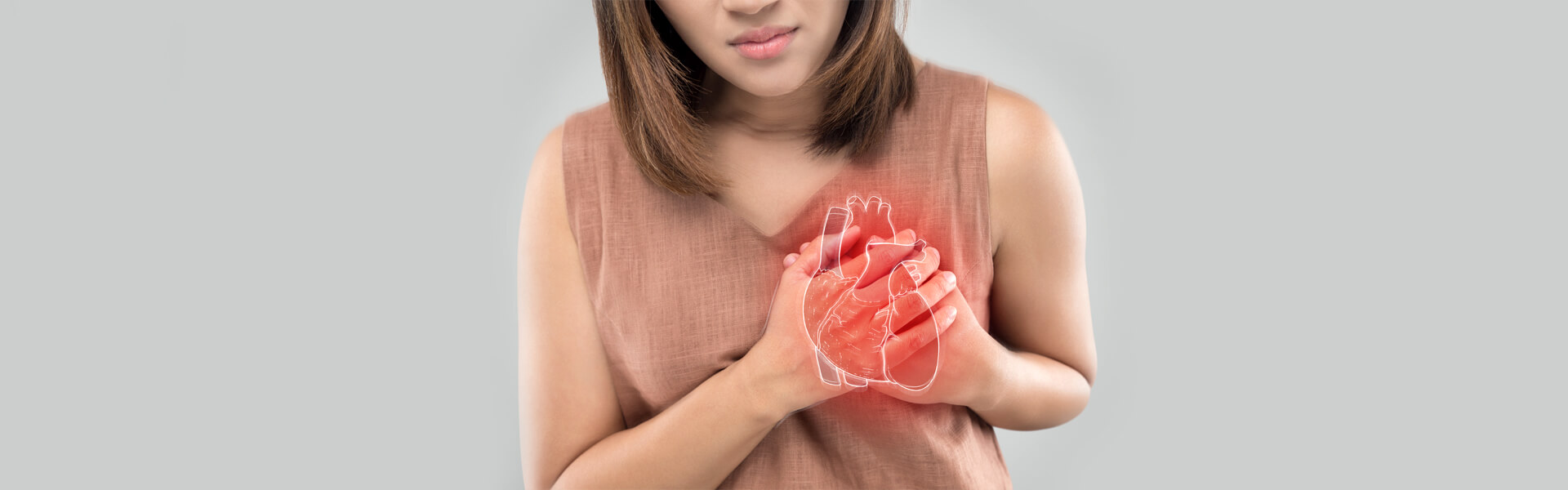 Heart Attack: An In-depth Look into the Symptoms in Women and Risk Factors
