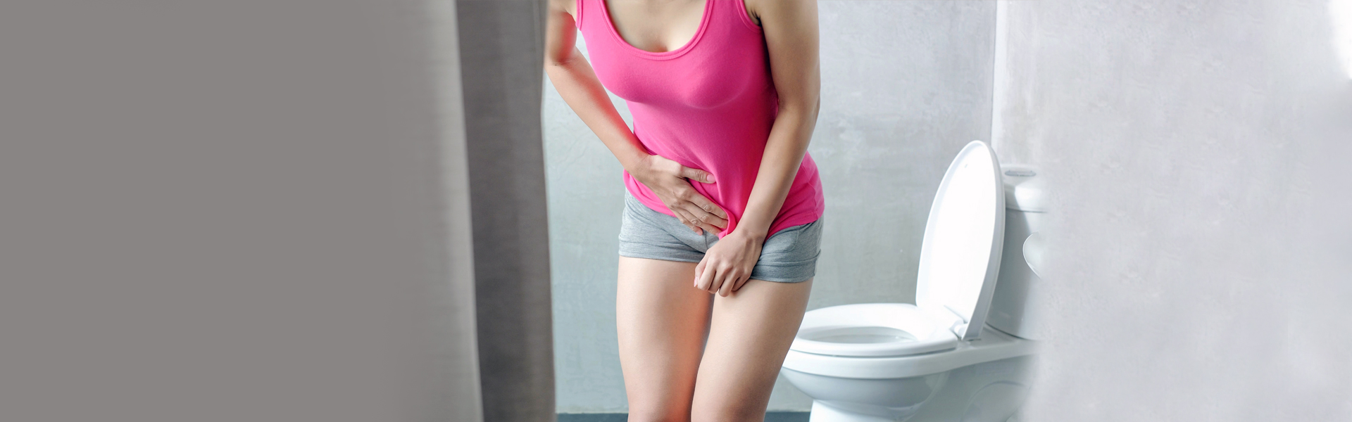 An In Depth Guide to Urinary Tract Infection Everything