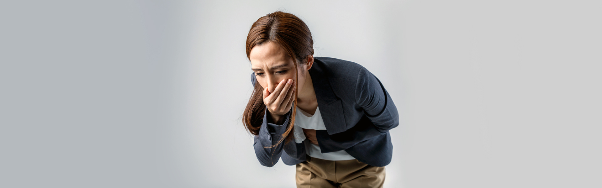 What Is Nausea? A Detailed Look Into the Causes, Diagnosis, and Treatment
