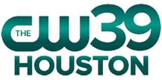 The cw39 Houston