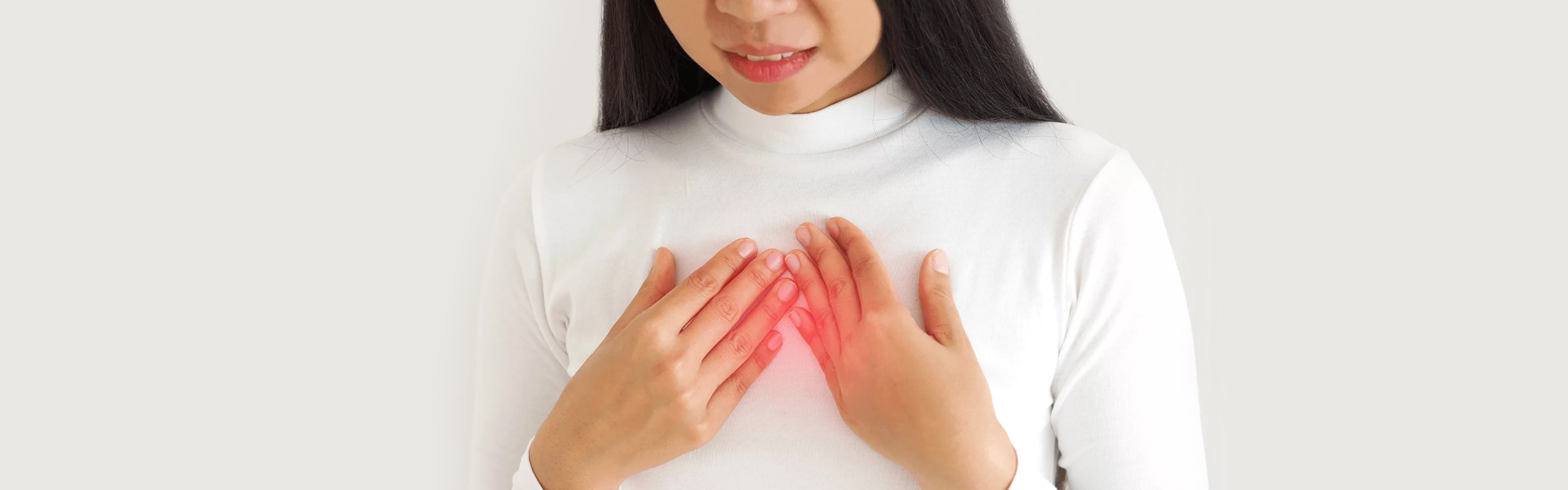 Pericarditis:Symptoms, Causes and Available Treatment